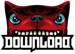 Download Dog.jpg