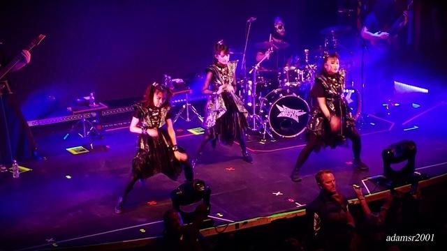BABYMETAL_Starlight Live.jpg