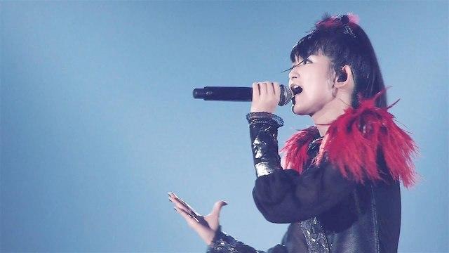 BABYMETAL_TOKYO DOME_NO RAIN NO RAINBOW.jpg