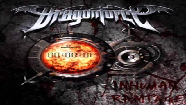 DRAGONFORCE _Through The Fire And Flames.jpg